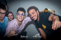 Photo 47 / 227 - Vini Vici - Samedi 28 septembre 2019